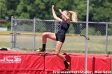 2016 Decathlon & Heptathlon Photos - Gallery 1 (955/1008)