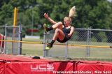 2016 Decathlon & Heptathlon Photos - Gallery 1 (956/1008)