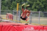 2016 Decathlon & Heptathlon Photos - Gallery 1 (957/1008)