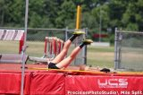 2016 Decathlon & Heptathlon Photos - Gallery 1 (958/1008)