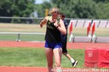 2016 Decathlon & Heptathlon Photos - Gallery 1 (959/1008)