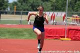 2016 Decathlon & Heptathlon Photos - Gallery 1 (961/1008)