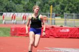 2016 Decathlon & Heptathlon Photos - Gallery 1 (962/1008)