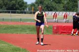2016 Decathlon & Heptathlon Photos - Gallery 1 (964/1008)