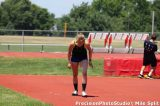 2016 Decathlon & Heptathlon Photos - Gallery 1 (966/1008)