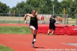 2016 Decathlon & Heptathlon Photos - Gallery 1 (967/1008)