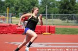 2016 Decathlon & Heptathlon Photos - Gallery 1 (968/1008)