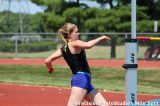 2016 Decathlon & Heptathlon Photos - Gallery 1 (971/1008)