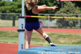 2016 Decathlon & Heptathlon Photos - Gallery 1 (972/1008)