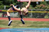 2016 Decathlon & Heptathlon Photos - Gallery 1 (973/1008)