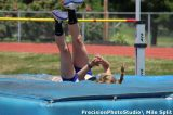 2016 Decathlon & Heptathlon Photos - Gallery 1 (975/1008)