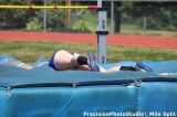 2016 Decathlon & Heptathlon Photos - Gallery 1 (976/1008)