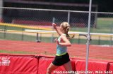 2016 Decathlon & Heptathlon Photos - Gallery 1 (989/1008)