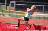 2016 Decathlon & Heptathlon Photos - Gallery 1 (990/1008)
