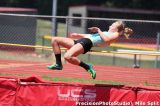 2016 Decathlon & Heptathlon Photos - Gallery 1 (991/1008)