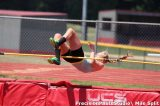 2016 Decathlon & Heptathlon Photos - Gallery 1 (992/1008)