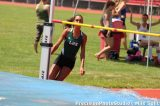2016 Decathlon & Heptathlon Photos - Gallery 1 (995/1008)