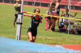 2016 Decathlon & Heptathlon Photos - Gallery 1 (996/1008)