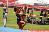 2016 Decathlon & Heptathlon Photos - Gallery 1 (998/1008)