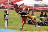 2016 Decathlon & Heptathlon Photos - Gallery 1 (999/1008)