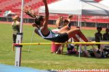 2016 Decathlon & Heptathlon Photos - Gallery 1 (1000/1008)