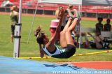 2016 Decathlon & Heptathlon Photos - Gallery 1 (1001/1008)
