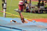 2016 Decathlon & Heptathlon Photos - Gallery 1 (1002/1008)