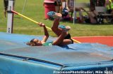 2016 Decathlon & Heptathlon Photos - Gallery 1 (1003/1008)