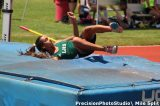 2016 Decathlon & Heptathlon Photos - Gallery 1 (1004/1008)