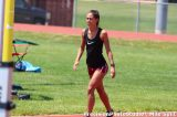 2016 Decathlon & Heptathlon Photos - Gallery 2 (1/1312)