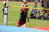 2016 Decathlon & Heptathlon Photos - Gallery 2 (5/1312)
