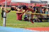 2016 Decathlon & Heptathlon Photos - Gallery 2 (7/1312)