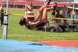 2016 Decathlon & Heptathlon Photos - Gallery 2 (8/1312)