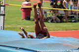 2016 Decathlon & Heptathlon Photos - Gallery 2 (9/1312)