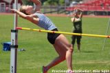 2016 Decathlon & Heptathlon Photos - Gallery 2 (11/1312)