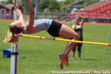 2016 Decathlon & Heptathlon Photos - Gallery 2 (12/1312)