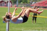 2016 Decathlon & Heptathlon Photos - Gallery 2 (13/1312)