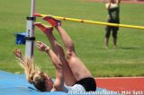 2016 Decathlon & Heptathlon Photos - Gallery 2 (14/1312)