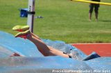 2016 Decathlon & Heptathlon Photos - Gallery 2 (15/1312)