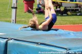 2016 Decathlon & Heptathlon Photos - Gallery 2 (35/1312)