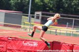 2016 Decathlon & Heptathlon Photos - Gallery 2 (48/1312)