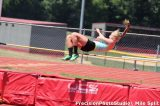 2016 Decathlon & Heptathlon Photos - Gallery 2 (49/1312)