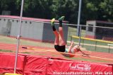 2016 Decathlon & Heptathlon Photos - Gallery 2 (50/1312)