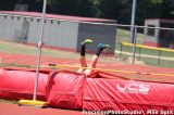 2016 Decathlon & Heptathlon Photos - Gallery 2 (51/1312)