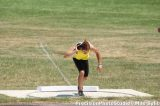 2016 Decathlon & Heptathlon Photos - Gallery 2 (75/1312)