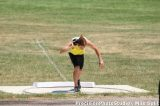 2016 Decathlon & Heptathlon Photos - Gallery 2 (79/1312)