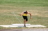 2016 Decathlon & Heptathlon Photos - Gallery 2 (82/1312)
