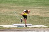 2016 Decathlon & Heptathlon Photos - Gallery 2 (85/1312)