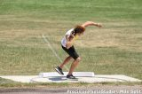 2016 Decathlon & Heptathlon Photos - Gallery 2 (86/1312)