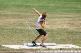 2016 Decathlon & Heptathlon Photos - Gallery 2 (87/1312)
